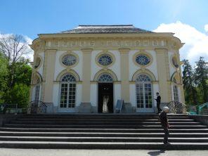 badenburg-nymphenburg-palace-munich-germany