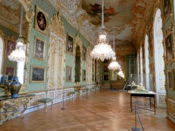 green-gallery-munich-residenz-germany
