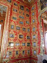 the-miniatures-cabinet-munich-residenz-germany