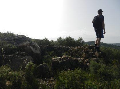 Nathanael, Hersonisos, Crete, Greece