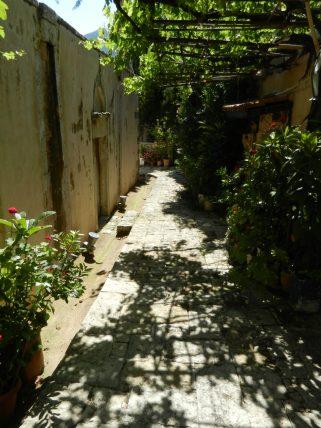 Archanes, Crete, Greece