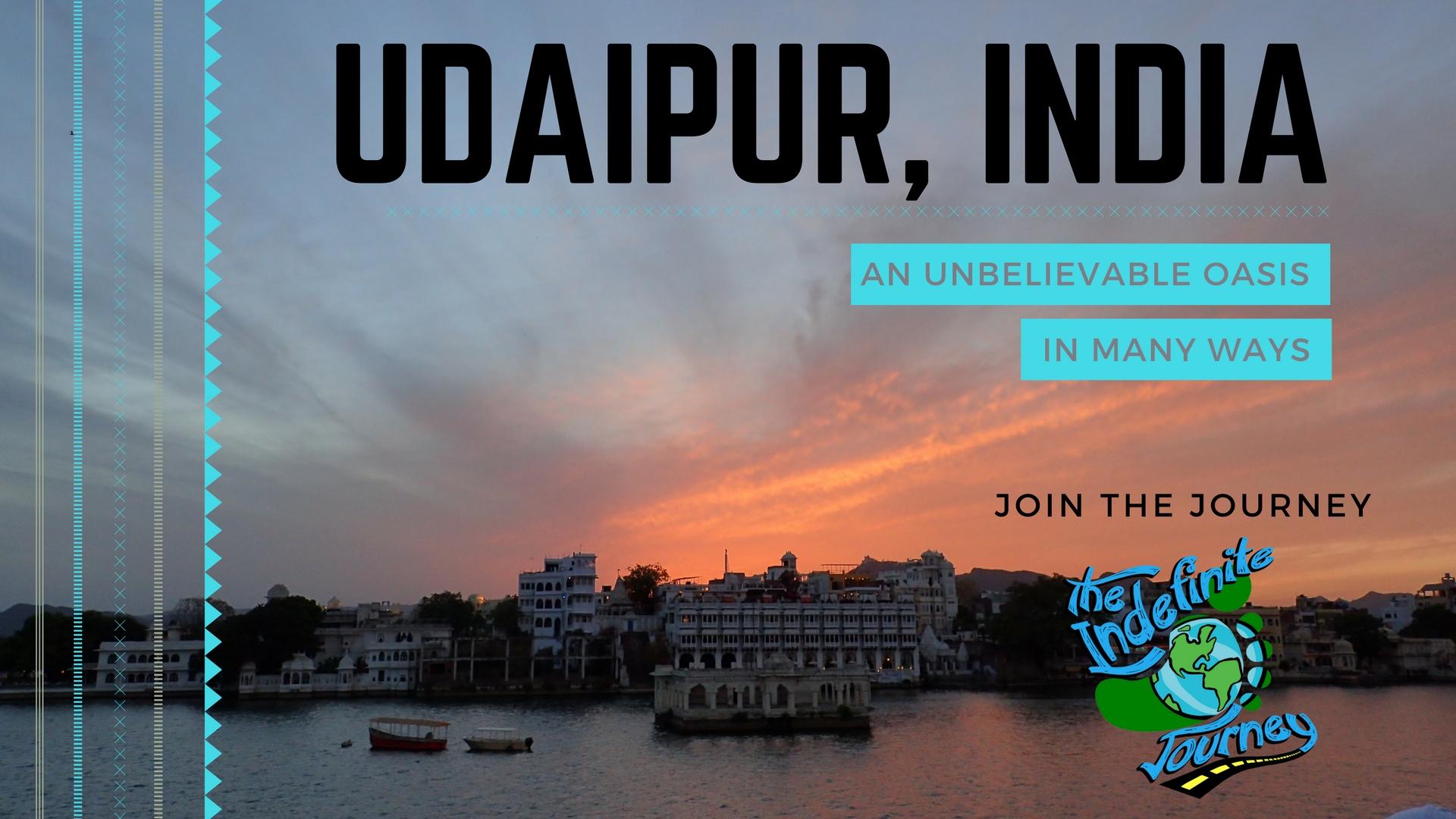 Meet gays in Udaipur City
