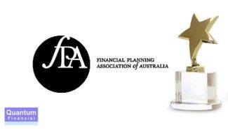 Independent financial advisors Quantum Financial