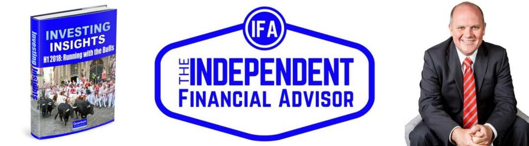 Tim Mackay, The Independent Financial Advisor. Pie Signs. Breaths Per Signs. Living Room Signs Of Stroke. It's A Wonderful Life Signs Of Stroke. Station Signs. Sand Signs Of Stroke. Bad Foot Signs. Bipolar Signs