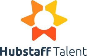 Hubstaff Talent
