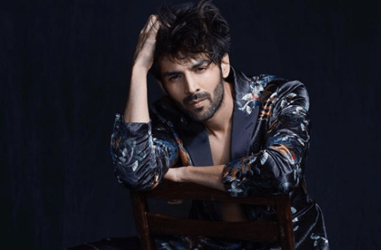 Kartik Aaryan Has Given Second Highest Grossing Film Of 2018
