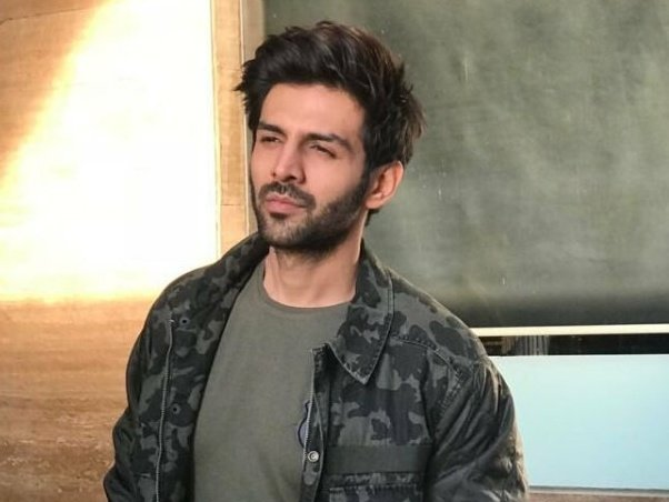 27 Years Old Bollywood Outsider Kartik Aaryan Has Given Second Highest Grossing Film Of 2018