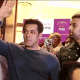 Just In: Salman Khan Seeks Permission To Jodhpur Court To Fly Abroad
