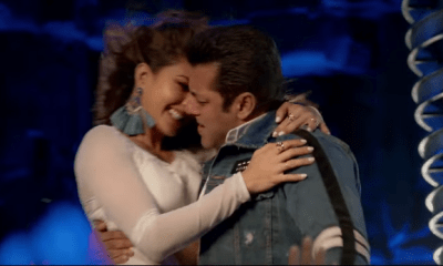 IPL Final: Salman Khan and Jacqueline Fernandez To Perform At Finale Party