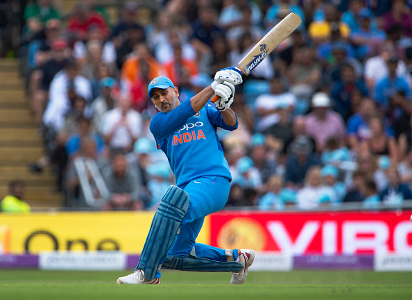 Here Is The Ideal Playing XI Of India For ICC Cricket World Cup 2019 (2)