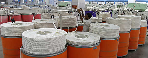 Various Export Promotion Schemes Available for Textile