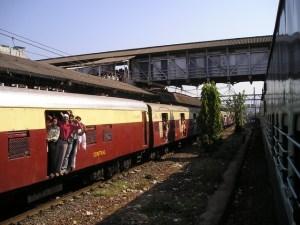 Inde, un laboratoire pour surmonter les défis des infrastructures et de l'éducation