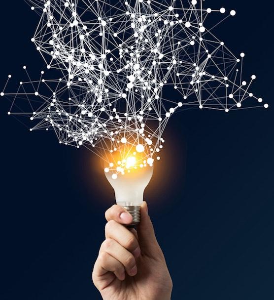 des idées d'innovation frugale pour une journée unique