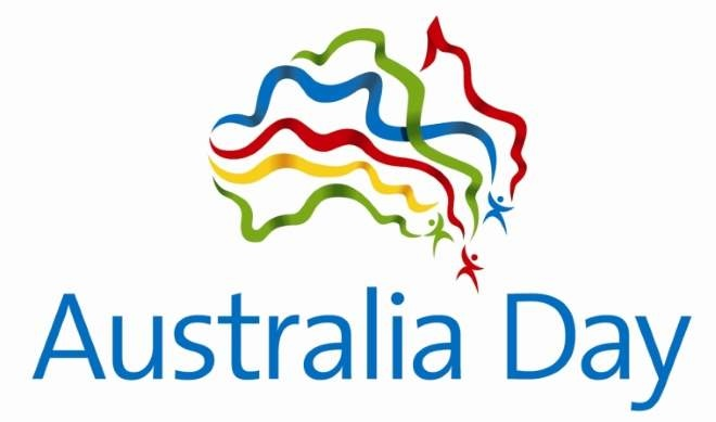 Australia Day Origin
