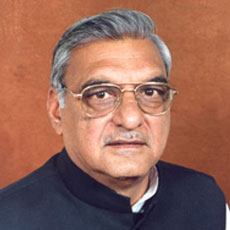 Hooda to seek vote of confidence in Assembly