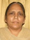 Amarjit Kaur Dhillon