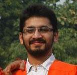 Akhil Bansal