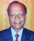 Ramesh K Dhiman