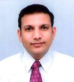 डॉ विवेक आर्य