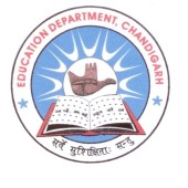 Education Department of Chandigarh