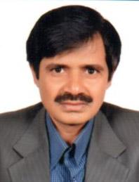 डाॅ. हेमन्त कुमार चन्द्रचूड़