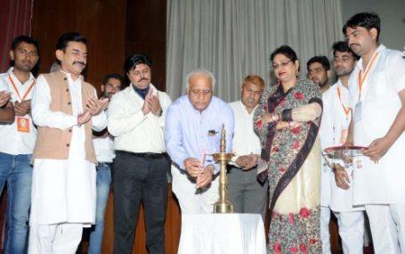 Prof.Kuthiala Bhopal