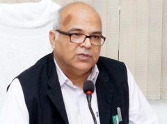 Prof.Tankeshwar