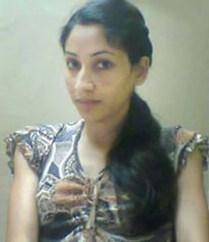shikha