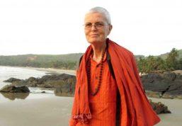 swami yog ratna sarswati