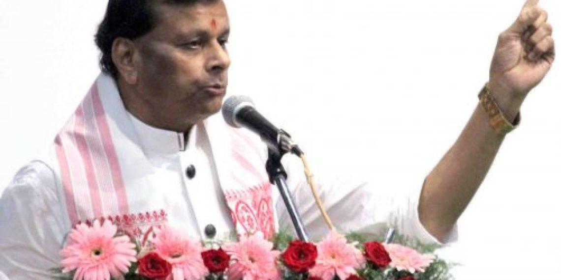 Jaybhaan Singh Pawaiya
