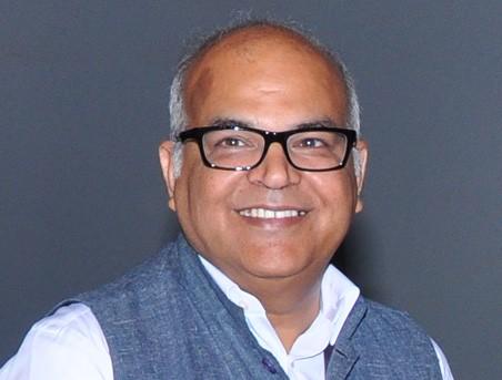 tankeshwar