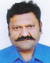 sunil-parbhakar