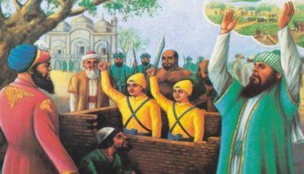 jorawar-singh-and-fateh-singh
