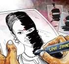 love zihad