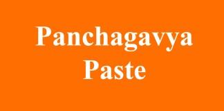 panchgavya benefits