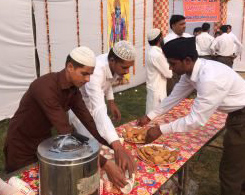 rss and muslim