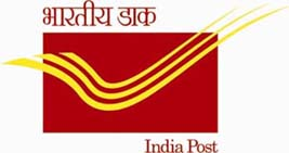 New Logo of India Post