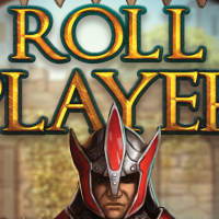 Roll Player: Review