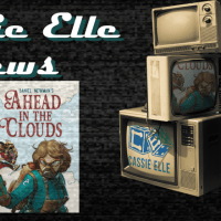 Ahead in the Clouds: Video Review