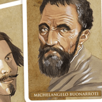 Florenza - The Card Game: Review