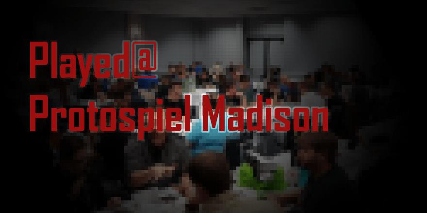 Played @Protospiel-Madison 2017