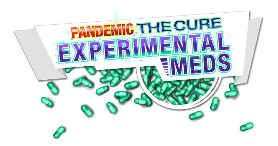 pandemic-the-cure_experimentals-meds-title