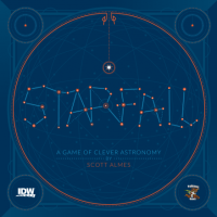 StarFall: Review
