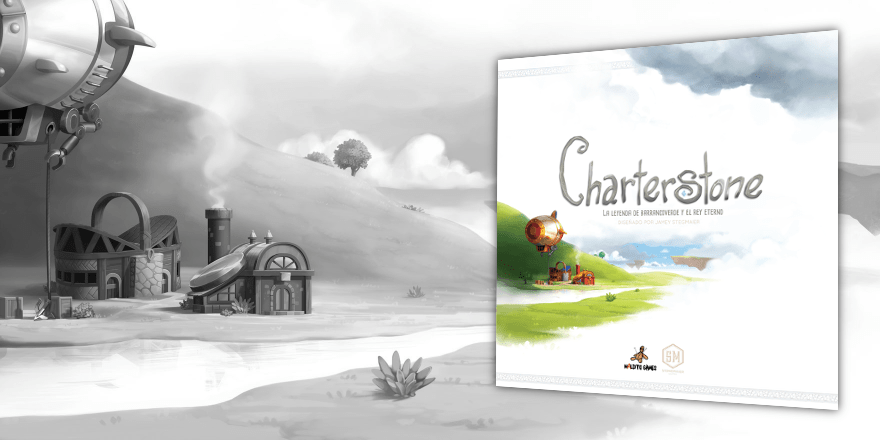 Charterstone: Review