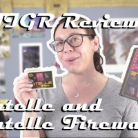 Episode 81 TIGR Reviews Intelle and Intelle Firewall