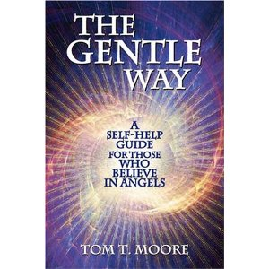gentle-way-book