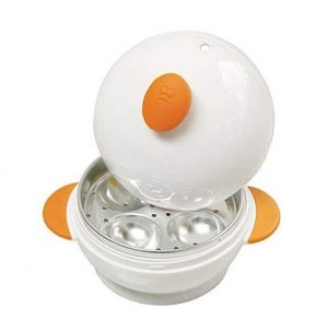 best microwave egg cooker in 2021 the