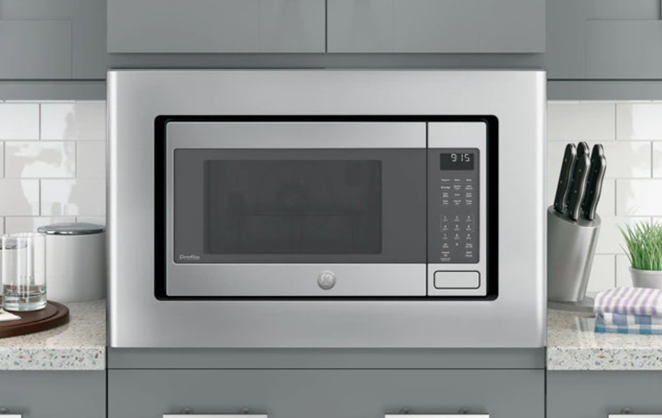 ge microwave troubleshooting how to