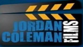 Jordan Coleman Selected to Present at American University TEDx Event