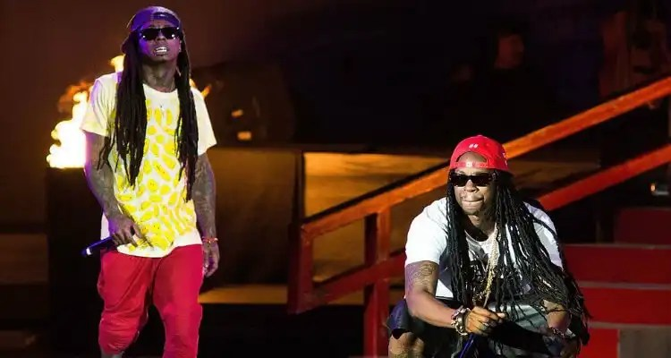 Lil Wayne and 2 Chainz to Headline the BET Experience June 23-26, 2016